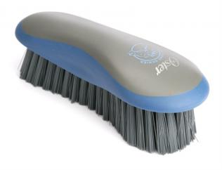 Oster Stiff Bristled Grooming Brush image