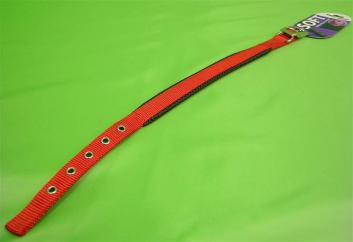 Padded Red Lead image