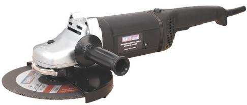 Sealey 9 inch Angle Grinder  image