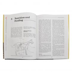Practical Goat Keeping Book  image