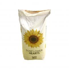 Heatherlea Sunflower Hearts 12.6Kg image