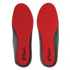 Grisport Ultra Absorb Insoles  image
