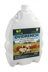 Country Ovidrench 10% SC 2.5L image