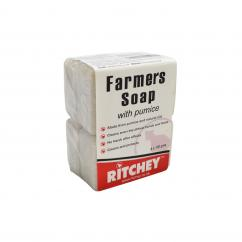 Ritchey Farmers Soap  image