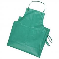 Monsoon Neoprene Heavyweight Parlour Apron  image