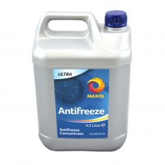 Maxol Ultra Antifreeze Concentrate  image