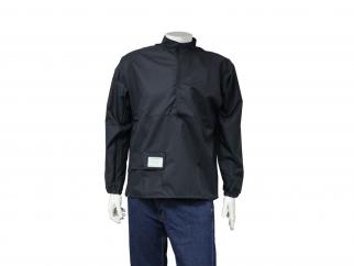 Monsoon L08 Pro Dri Parlour Top Navy L/S Large image