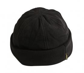 Dickies HA100 Docker Hat  image