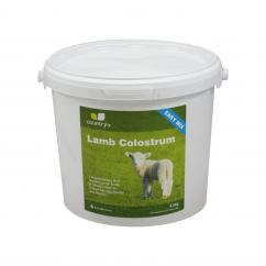 Country Lamb Colostrum  image