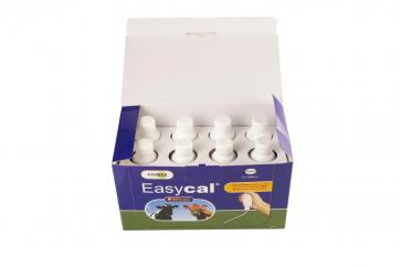 Animax EasyCal Calcium Paste 3 x 8 Pack image