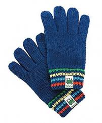 Tractor Ted Childrens Gloves  image