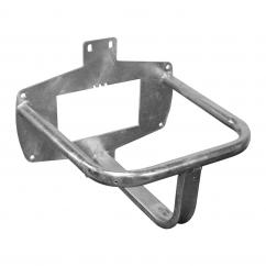 JFC PB03 Mounting/Protection Bracket for DBL image