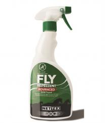 Nettex Fly Repellent Spray  image