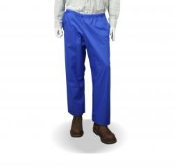 Monsoon Pro Dri Royal Blue Parlour Over Trousers  image