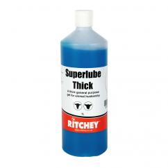 Ritchey Superlube Thick 1L image