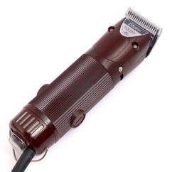 Oster Golden A5 Twin Speed Clipper image