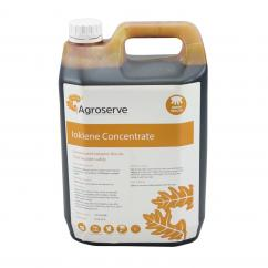 Agroserve Ioklene Concentrate image