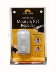 Advanced Mouse & Rat Repeller image